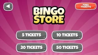 B-B-Bingo! screenshot 4