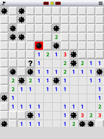 Minesweepеr screenshot 6