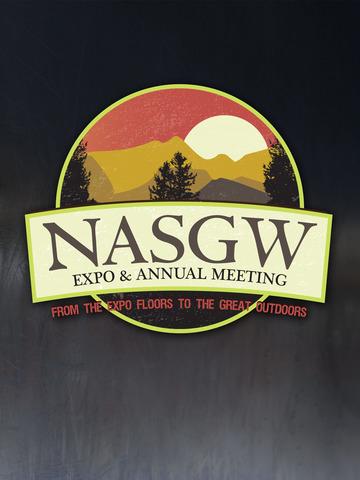 NASGW Expo & Annual Meeting screenshot 4