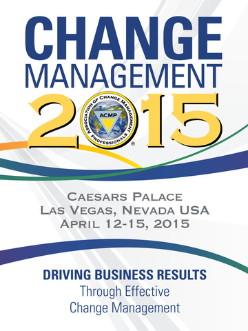 ACMP Change Management 2015 screenshot 4