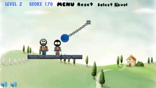 Bowling Ball screenshot 3