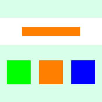 Text & Color