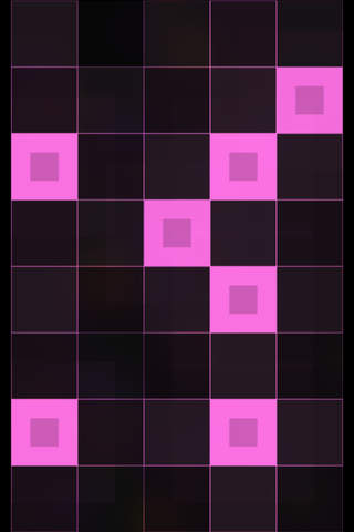 Chaos Grid - Mind Bending IQ Puzzle Challenge of M - náhled