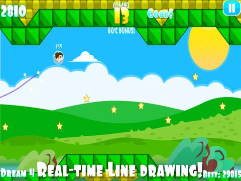 Dreamslide Plus screenshot 5