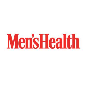 Men's Health Latam Móvil