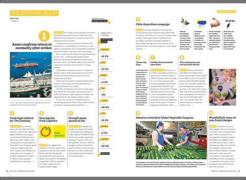 Eurofruit Magazine screenshot #3