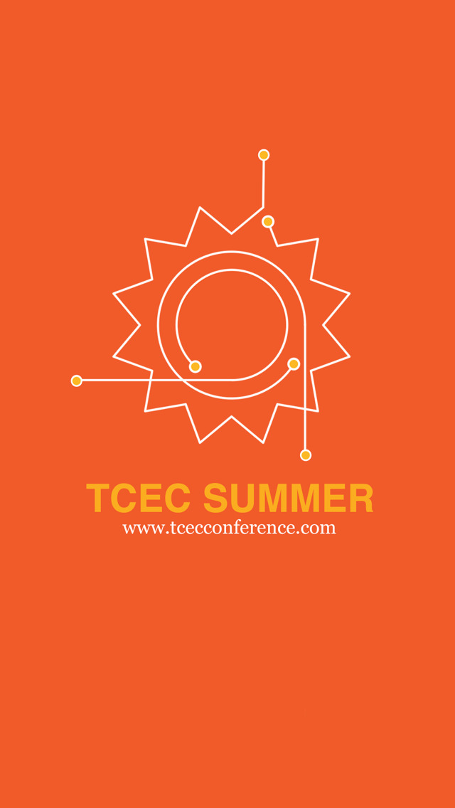 TCEC Summer screenshot 2