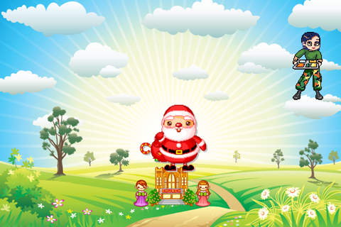 Kids Songs: Candy Music Box 7 - App Toys - náhled