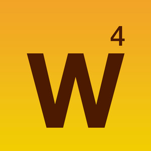 Zynga Celebrates Five Years of Words With Friends By Making it New