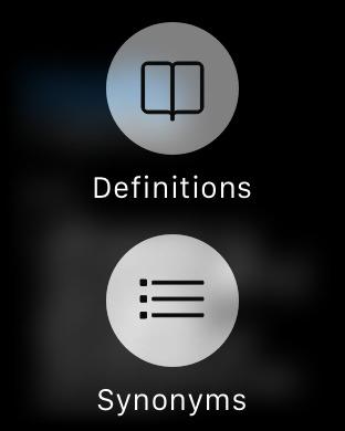 Dictionary.com Pro English screenshot 9