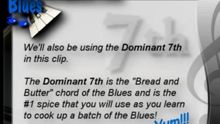 Learn Blues Piano screenshot 4