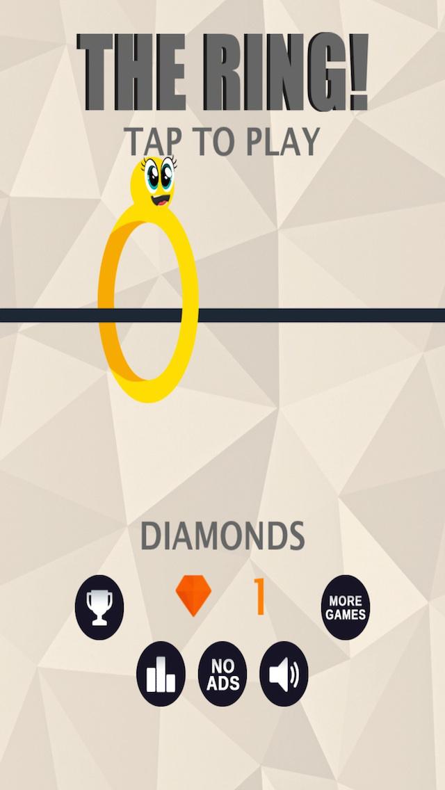 The Ring! screenshot 4