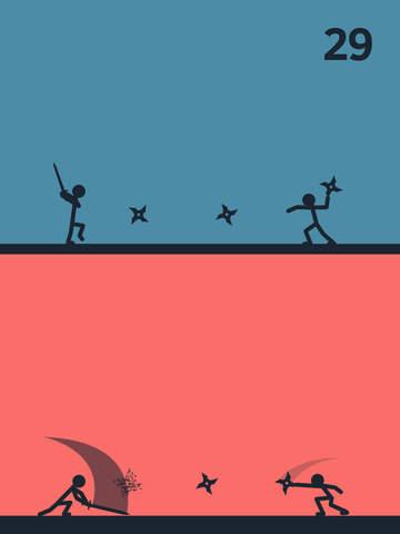 Make Them Fight screenshot 6