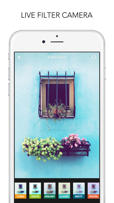 how to put a iphone in recovery mode rookie photo editor amp filter apppicker 2738