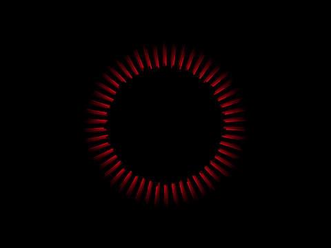 Dark Echo screenshot 10