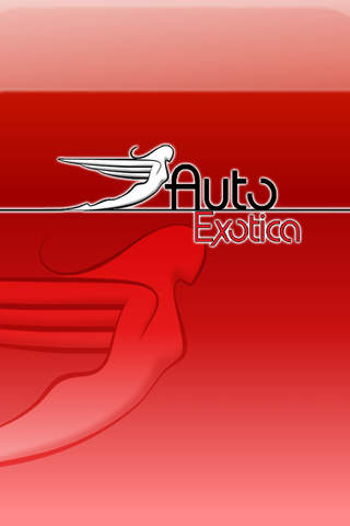 Auto Exotica - náhled