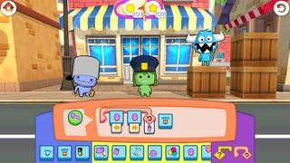 codeSpark Academy: Kids Coding screenshot 1