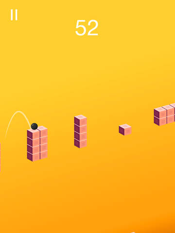 Ball Jump screenshot 9