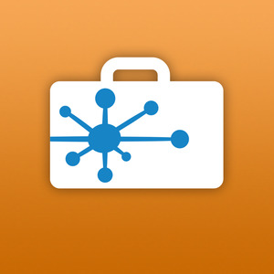 TripIt: Unsupported Version