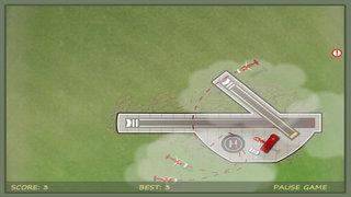 Airfield Mayhem screenshot 4