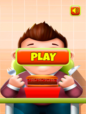 Cooking Burger Tower Fever screenshot 4