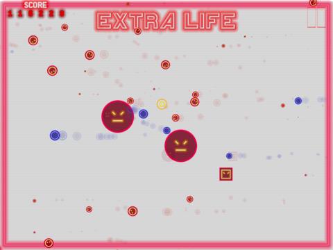 .Matrixx screenshot 8