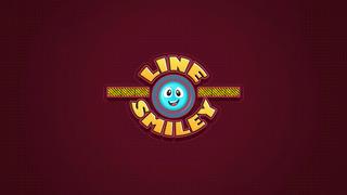 Line Smiley screenshot 1
