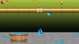 Drops Numbers screenshot 3