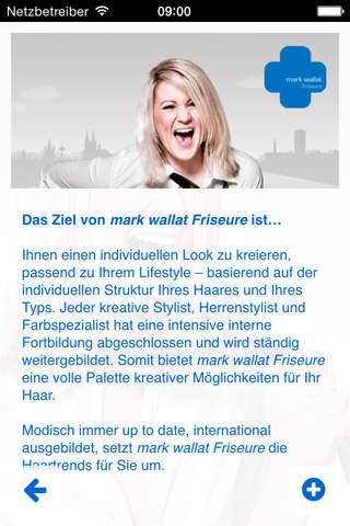 mark wallat - náhled