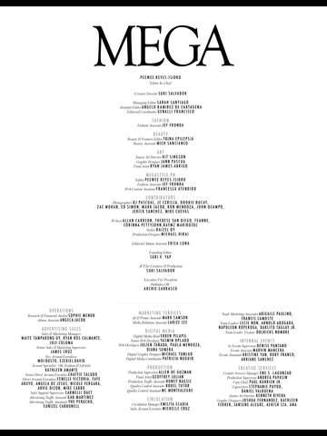 MEGA screenshot 4