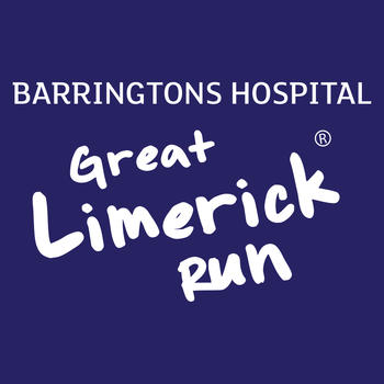 Barringtons Hospital Great Limerick Run