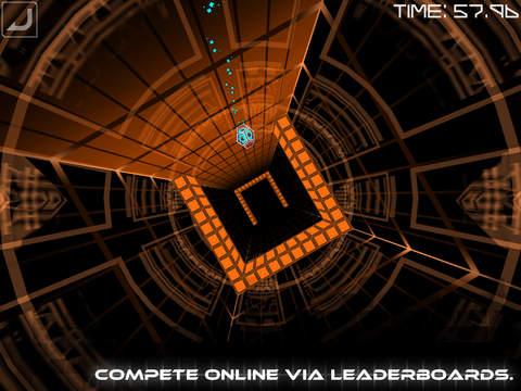 BEAT DRIFT screenshot 9