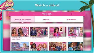 Barbie Life™ screenshot 3