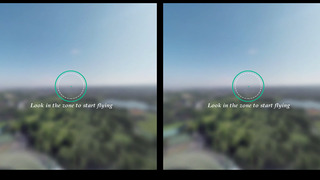 The Perfect Flight screenshot 3