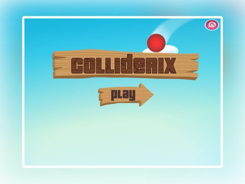 Colliderix screenshot 10