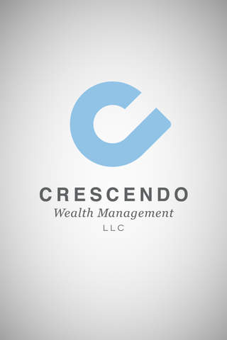 Crescendo Wealth Management - náhled