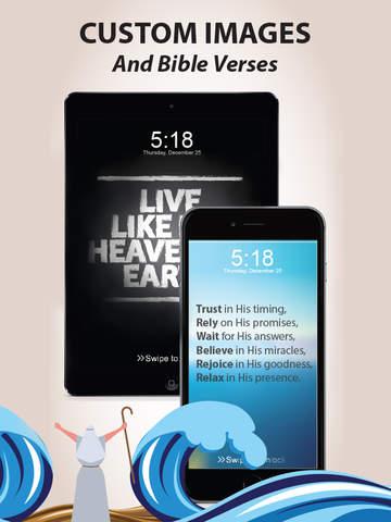 Pocket Prayers - Memorize Verses / Scripture from the Bible! screenshot 9