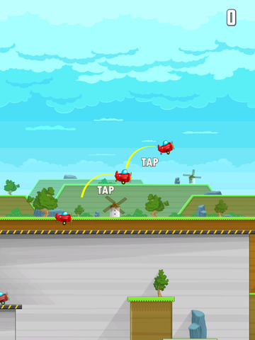 Metal Airplane Race over Skies screenshot 2
