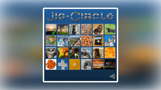 Jig Circle screenshot 4