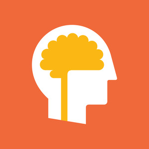Use Lumosity To Improve Your Brain's Abilities