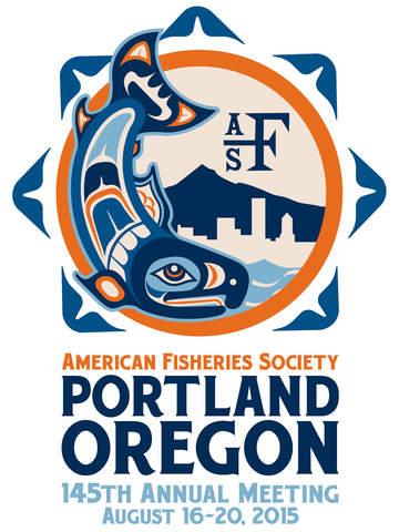 AFS 2015 - Portland, Oregon screenshot 3