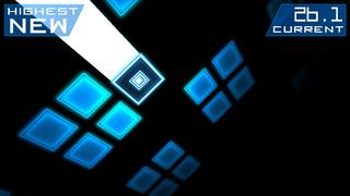 Hyper Trip screenshot 3