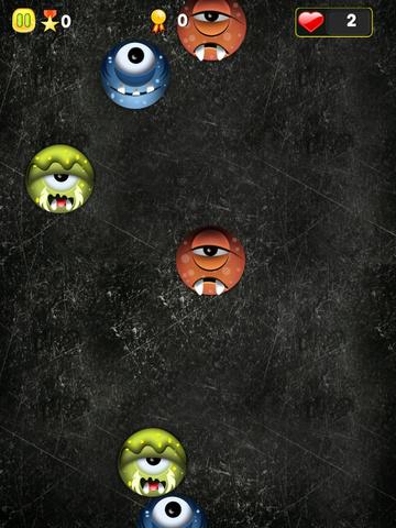 Smash D Monsters screenshot 6
