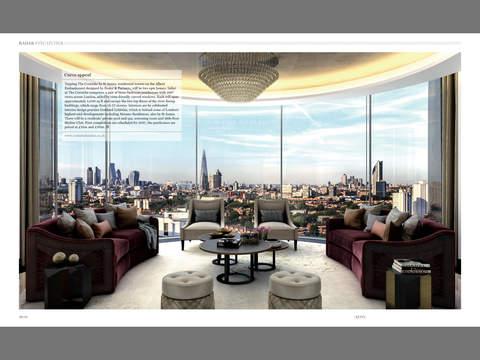 ALTO Magazine screenshot 8
