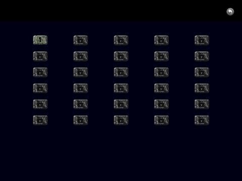 A Star Block in the War screenshot 9