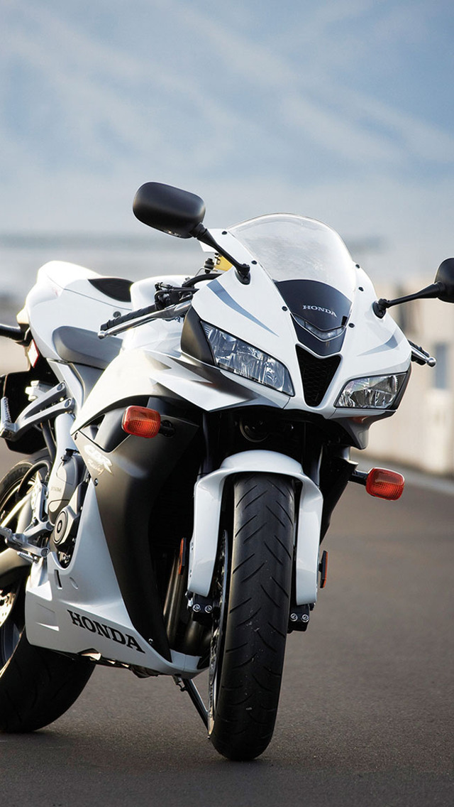 Bikes Wallpapers HD - Sports Bike Pictures Gallery screenshot 5