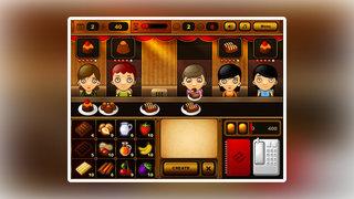 Chocolate Bar 2 screenshot 2