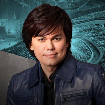 Joseph Prince - Grace Revolution—Experience The Power To Live Above Defeat