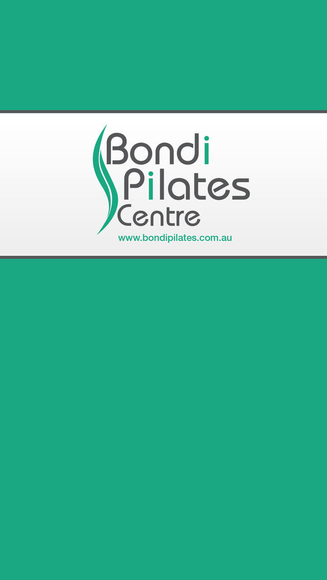 Bondi Pilates Centre screenshot #1