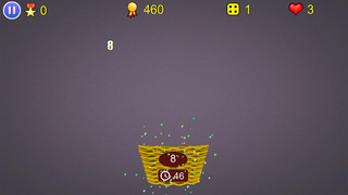 Collect Numbers screenshot 2